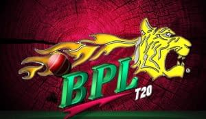 Match Prediction Sylhet Sixers vs Rajshahi Kings