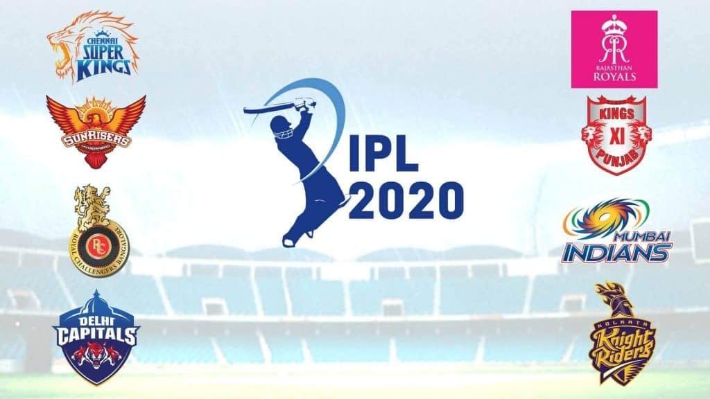 IPl 2020 Predictions & Cricket Betting Tips 1