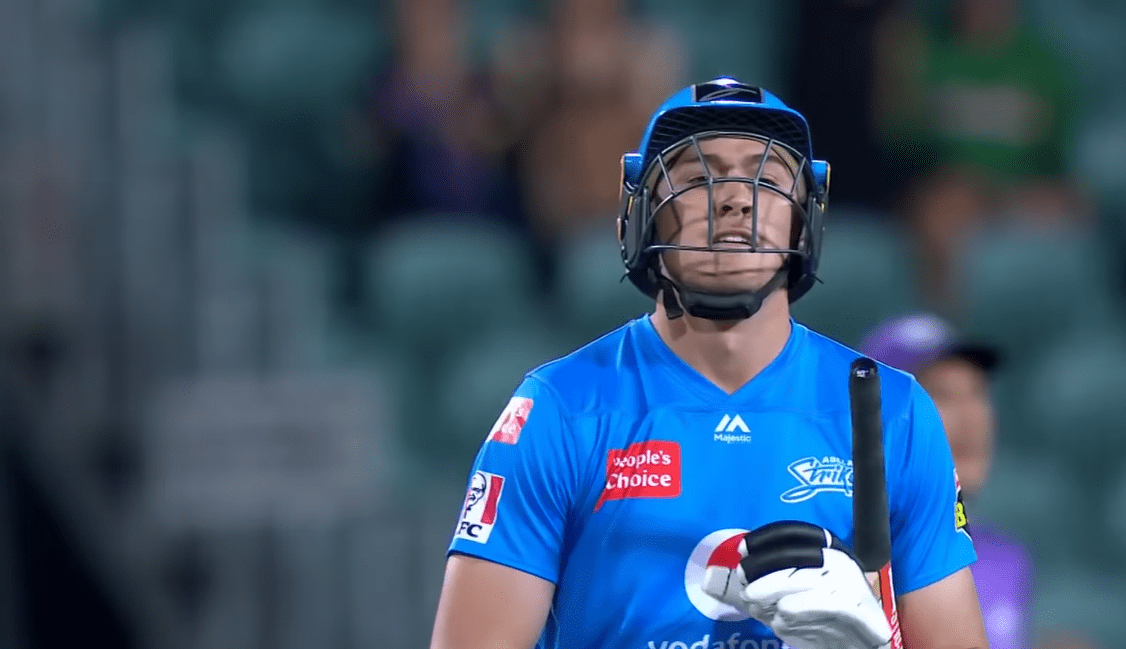 Sydney Sixers vs Adelaide Strikers Match Prediction
