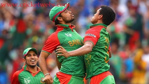 Match Prediction , Who will win today bangladesh vs west indies 2nd test