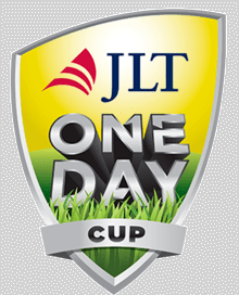 Who Will Win Queensland vs Victoria 1st ODI Prediction 1