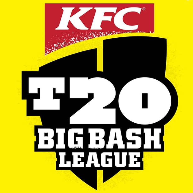 Big Bash League Prediction