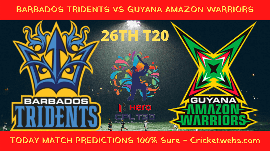 BT vs GAW Match Prediction