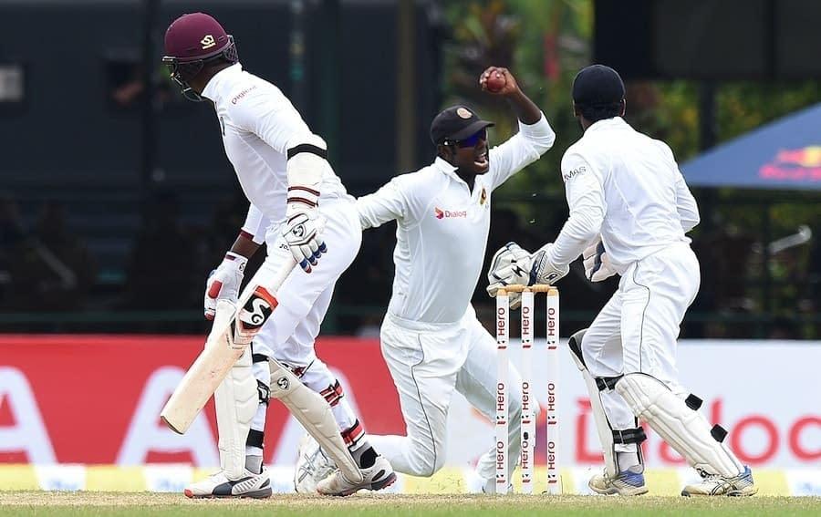 South Africa vs Sri Lanka Match Prediction