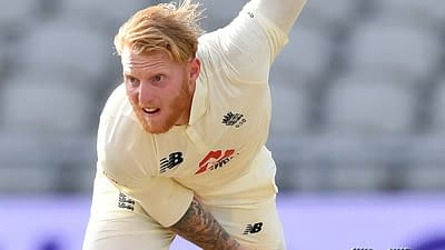 Cricket Betting Tips and Dream11 Cricket Match Predictions India vs England - 3rd Test 2021