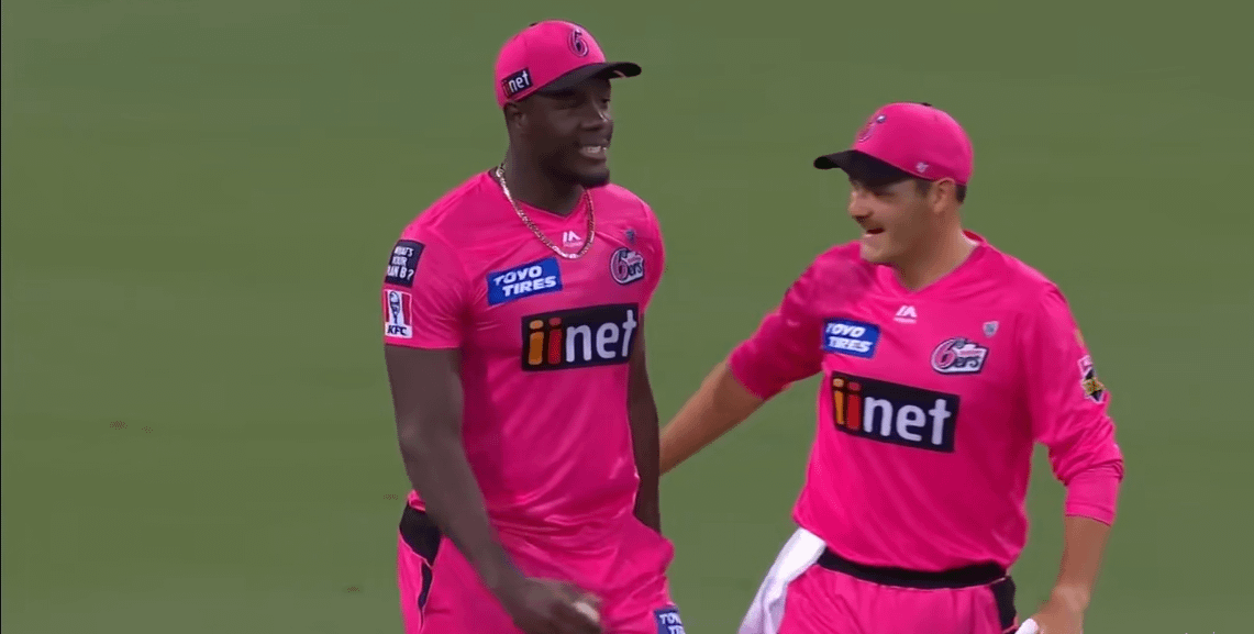 Who Will Win Sydney Thunder vs Sydney Sixers 38th T20 Match Prediction