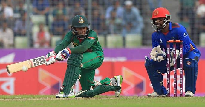 bangladesh-vs-West Indies match prediction