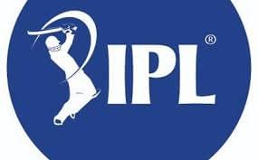 Who Will Win IPL Today, IPL Match Prediction