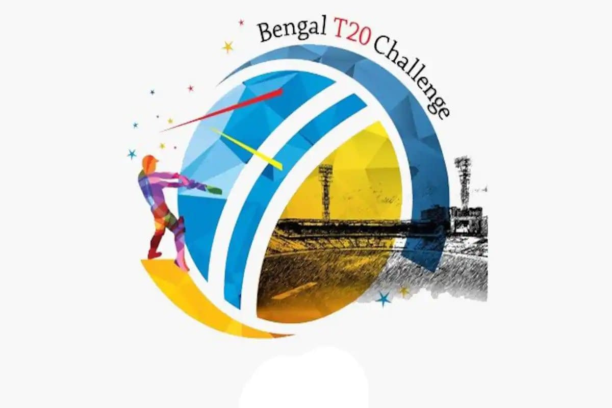 Bengal T20 Challenge Match Prediction