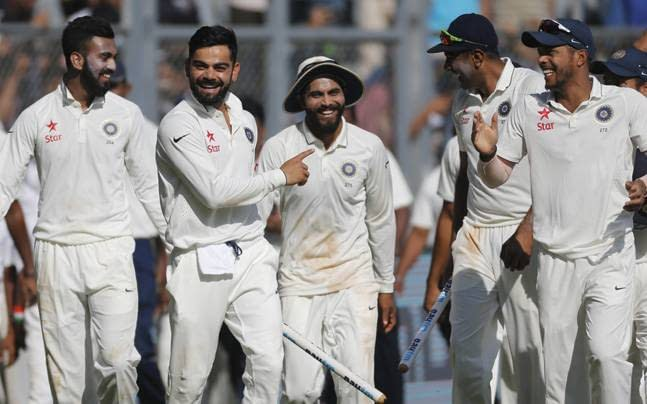 Cricket Betting Tips and Dream11 Cricket Match Predictions India vs England - 1st Test 2021