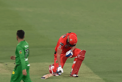 Cricket Betting Tips and Dream11 Cricket Match Predictions Melbourne Renegades vs Melbourne Stars 45th T20 BBL 2020-21