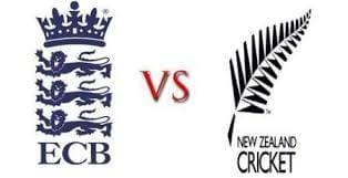 who will win england vs new zealand prediction, prediction of england vs new zealand, today cricket match predictions, live cricket match score