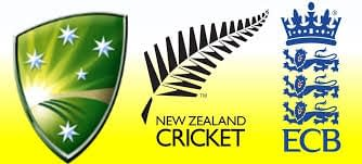 Match prediction of Aus, Eng and NZ t20 tri-series. 1