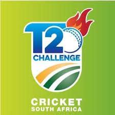Who Will Win CSA T20 Challenge Match Prediction