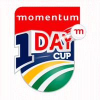 Momentum One Day Cup Prediction