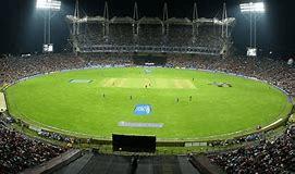 IPl 2020 Predictions & Cricket Betting Tips 3