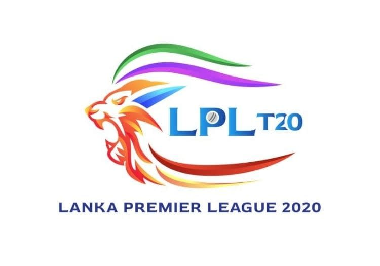 Lanka Premier League 2020 Match Prediction