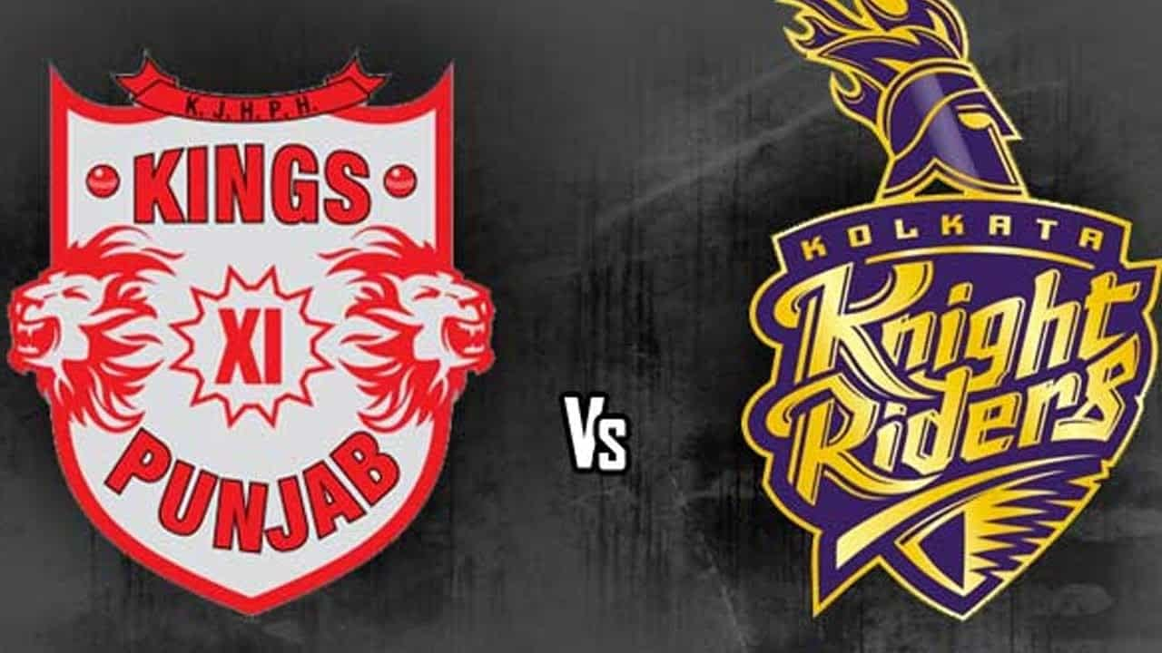 Kxip vs kkr match prediction, Who Will Win today