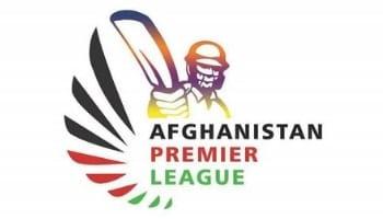 Afghanistan Premier League Prediction