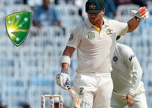 Cricket Betting Tips and Dream11 Cricket Match Predictions: Australia vs India 2020 – 2nd Test