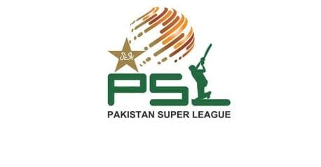 who will win today, today cricket, today cricket match prediction, pakistan super league prediction, cricket match prediction, Quetta Gladiators vs Islamabad United prediction, t20 prediction