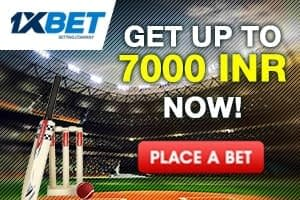 1xbet betting tips
