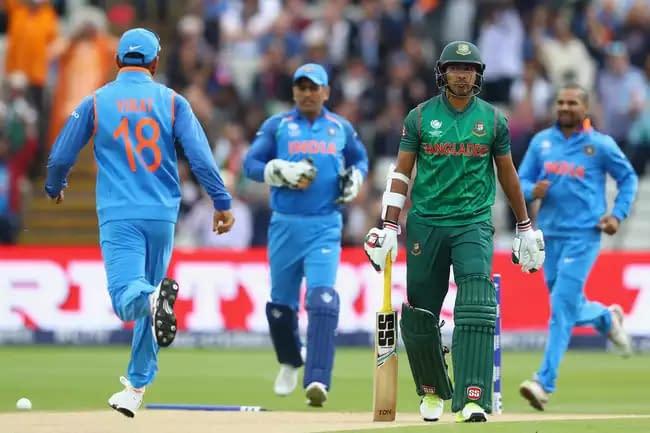 who will win India vs Bangladesh, India vs bangladesh cricket match prediction, india vs bangladesh 2nd t20 nidahas trophy,