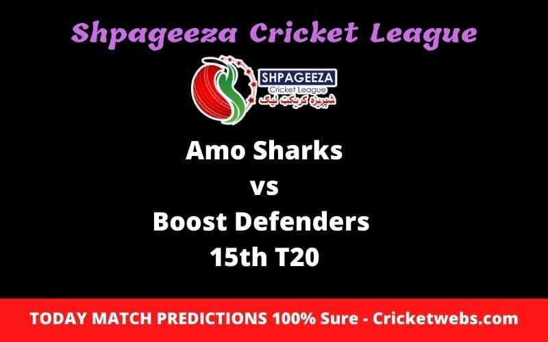AMSKS vs BDD match Prediction