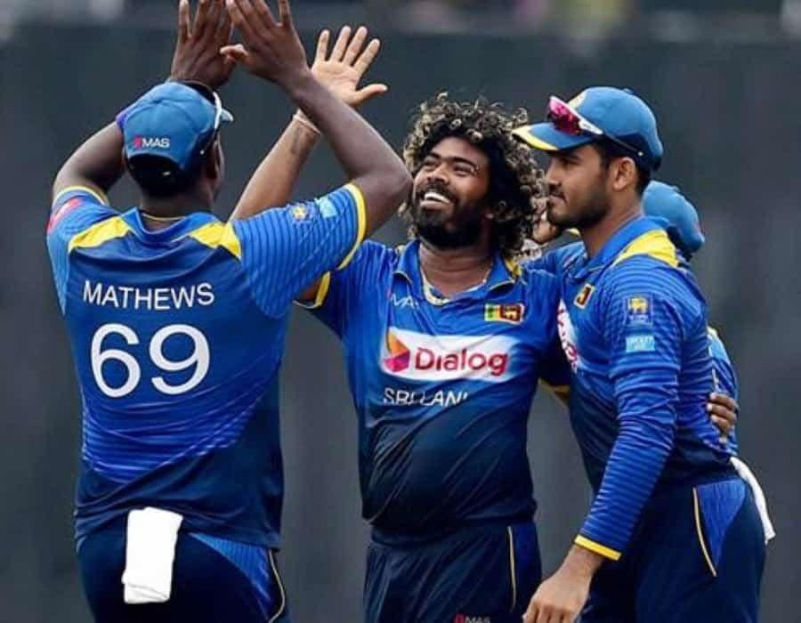 Sri Lanka Match Prediction