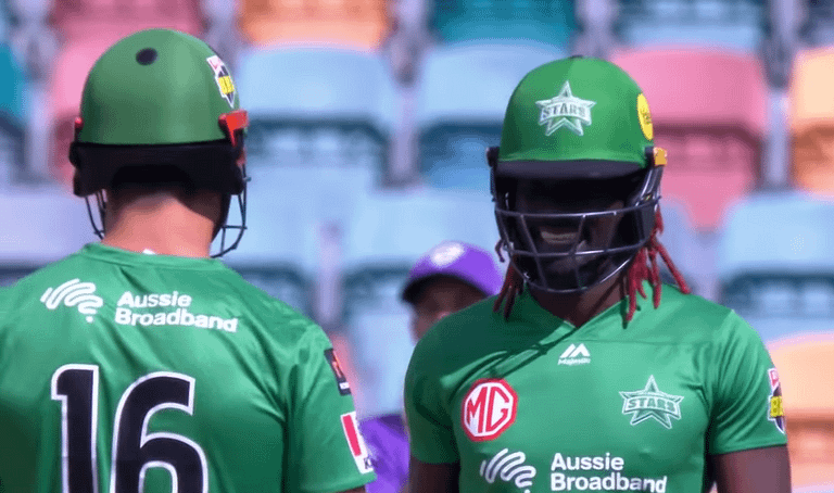 Who will win Melbourne Stars vs Adelaide Strikers 40th T20 BBL Match Prediction