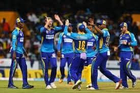 Barbados Prediction