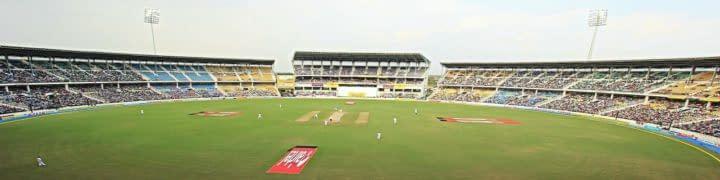 match prediction of India vs Sri lanka