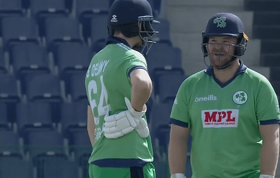 Cricket Betting Tips and Dream11 Cricket Match Predictions: Afghanistan vs Ireland 3rd ODI Match