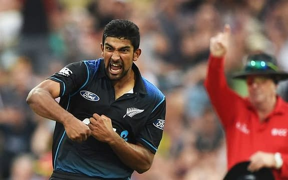 Cricket Betting Tips and Dream11 Cricket Match Predictions: Australia vs New Zealand – 2nd T20 2021