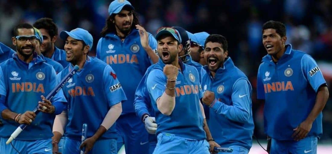 India match prediction