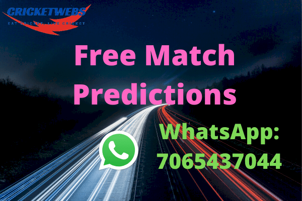 Free Match Prediction, Free Match Tips, Free Betting Tips, Free Betting Support