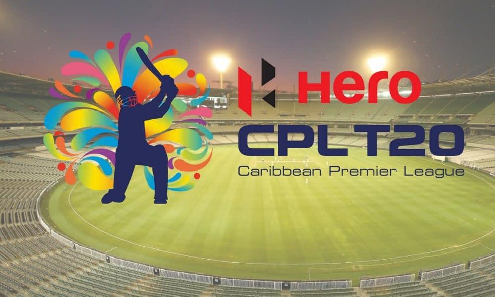 CPL Cricket Prediction, Caribbean Premier league Prediction, Who Will Win cpl