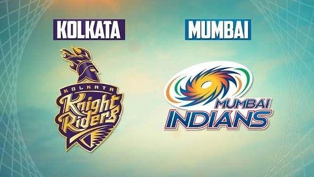 MI-VS-KKR-IPL-