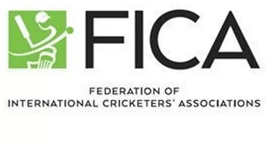 The Federation of International Cricketers' Associations