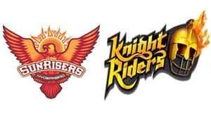 SRH vs KKR Match Prediction