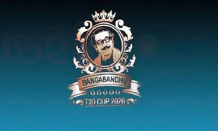 Bangabandhu T20 Cup Match Prediction