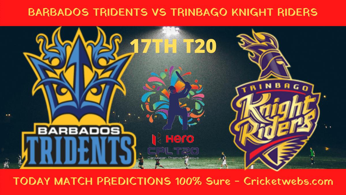 BT vs TKR Match Prediction