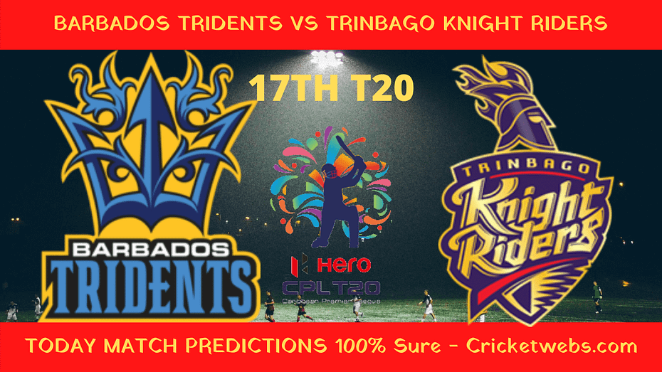 BT vs TKR Match Prediction