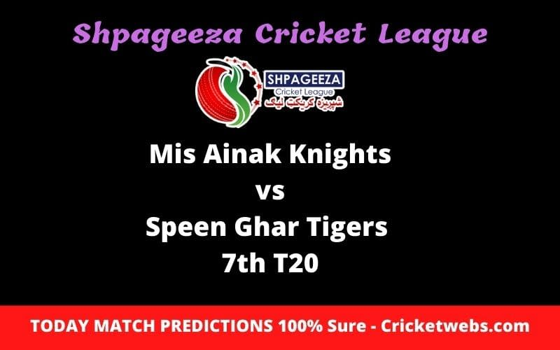 MAK vs SGT Match Prediction