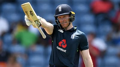 Cricket Betting Tips and Dream11 Cricket Match Predictions India vs England - 2nd T20 2021