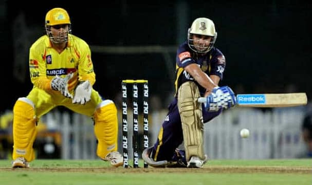 kolkata-knight-riders-vs-chennai-super-kings