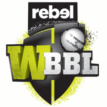 Women Big bash League Prediction