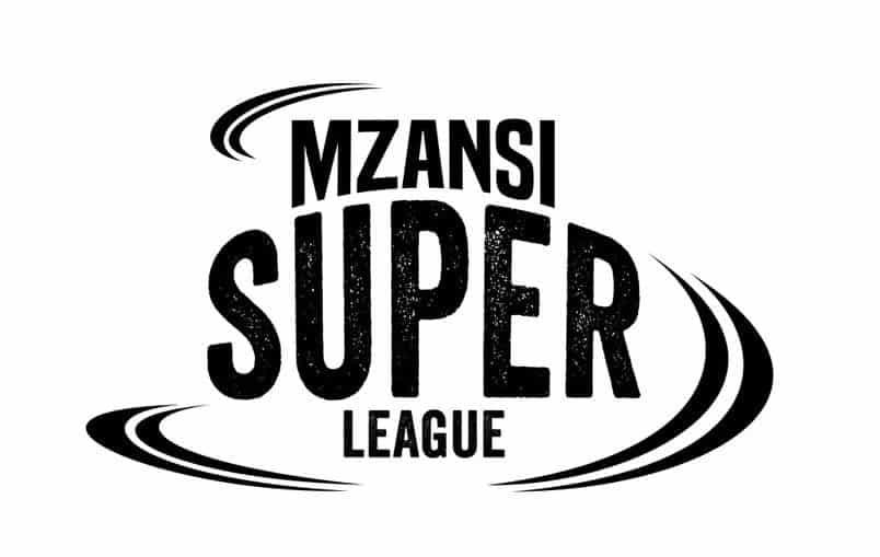 Mzansi Super League Prediction