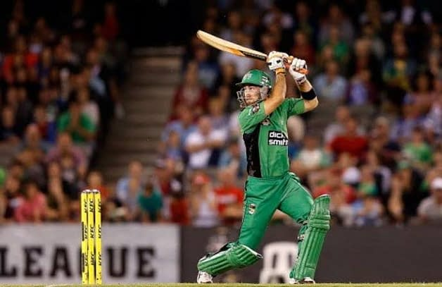 Adelaide Strikers vs Melbourne Stars Match Prediction
