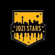 Jozi Stars Prediction